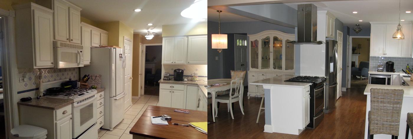 Kitchen Remodeling Services In Aurora, Kitchen Cabinets Aurora Il